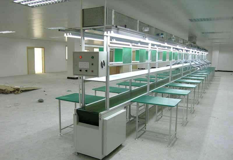 <span><span>Workshop environment</span></span>